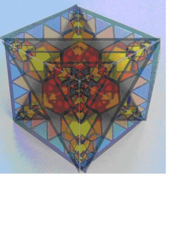 ebay-diamond-lotus